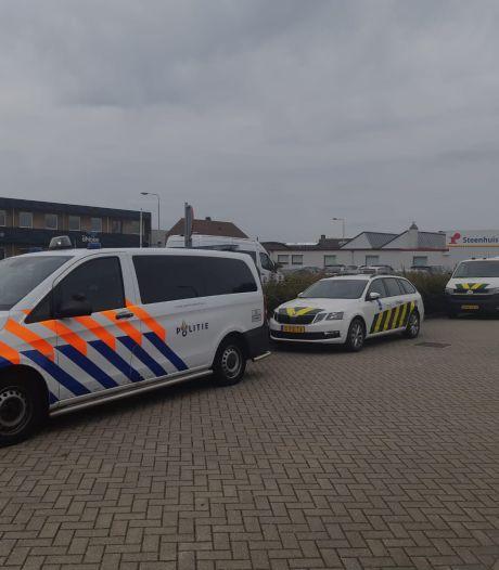 Nieuws gemist? Bijzondere vondst in Zutphen en mysterieuze dood in Apeldoorn opgehelderd