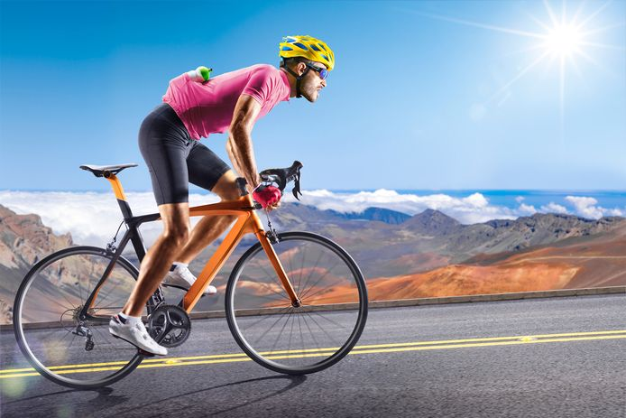Wielerspel Giro 2020