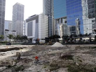 Archeologen ontdekken eeuwenoude Tequesta-nederzetting in centrum Miami