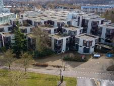 Standbeeld voor architect van beroemd CB-complex in Apeldoorn