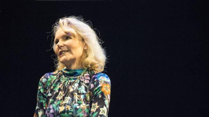 'Zeven Zussen'-auteur Lucinda Riley op 55-jarige leeftijd overleden