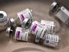 LIVE | IBM: Koudeketen voor vaccins doelwit van cyberaanvallen, 'Student verantwoordelijk voor zelftest'