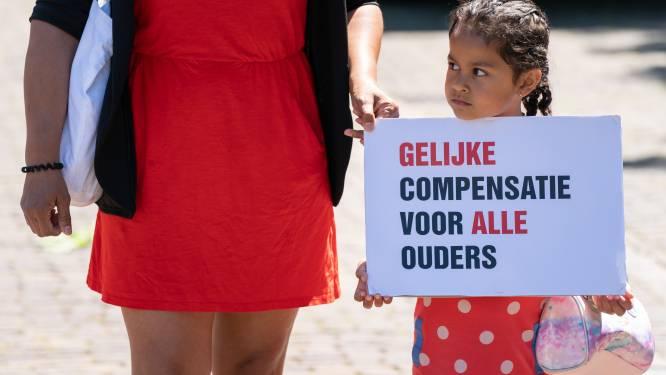Ook in Zoetermeer raakten gedupeerden Toeslagenaffaire hun huis kwijt