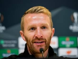 """De Decker voor match tegen Hoffenheim: """"Kentering komt er heus wel"""""""
