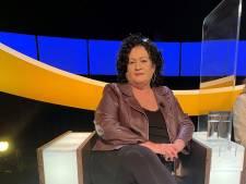 BBB-Kamerlid Caroline van der Plas doet mee aan De Slimste Mens: 'Dit kan mijn imago vernietigen'