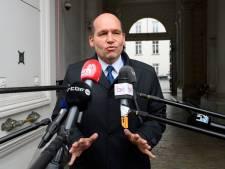 Bruxelles débloque un demi-million d'euros pour indemniser les forains