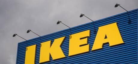 IKEA investeert in Gelders recyclingbedrijf