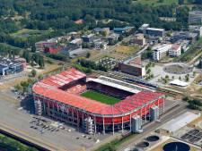 FC Twente moet opnieuw flink saneren: 'Spelersbudget met twee miljoen euro omlaag'