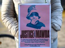 """Procès Mawda: """"On a assisté à la théâtralité de l'impunité"""""""