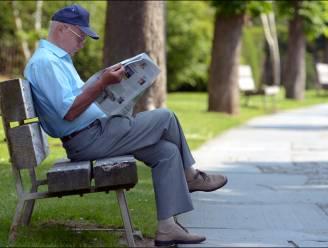 Pensioensparen: vanaf wanneer is het te laat?
