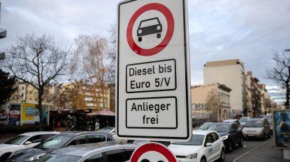 Ook Europa werkt aan plan: EU moet eerste klimaatneutrale continent worden