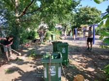 Veel onvrede over onderhoud van groen in Westland: 'Aanbesteding opschorten tot na debat in gemeenteraad'