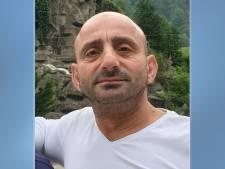 Politie houdt man (30) aan voor betrokkenheid bij vergismoord op Nijmeegse klusjesman