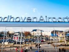 Londen en Budapest populairste bestemmingen vanaf Eindhoven Airport