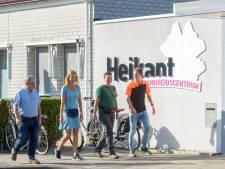 Wandelaars uit Veldhoven doen mee aan Nationale Diabetes Challenge