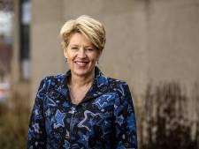 Bestuurscrisis in Tubbergen: wethouder Bekhuis (GB/VVD) stapt op; CDA alleen verder