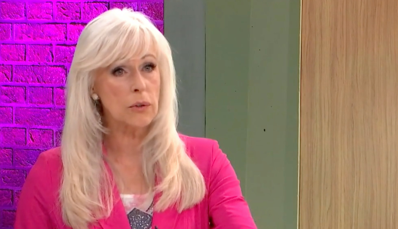Marga Bult
