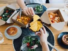 Où manger la meilleure street food de Liège?