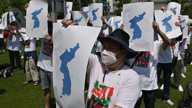 Zuid-Korea houdt spoedvergadering over Noord-Koreaanse bedreigingen