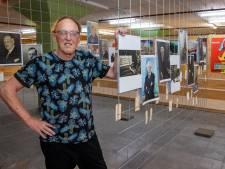 Expo 100 jaar Eindhoven maakt wellicht comeback op Strijp-T