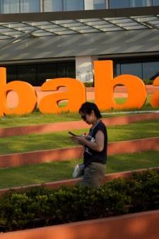 Webshops opgepast: AliExpress en andere reuzen komen er aan