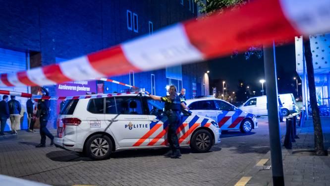 Politie dringend op zoek naar getuigen dodelijk schietincident vorige week in Rotterdam-Zuid