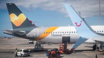 Vliegvakantie kost gezin plots tot 160 euro extra