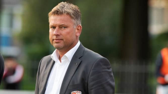 TEC geeft 3-0 voorsprong weg in oefenduel met PEC Zwolle onder 21