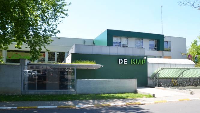 Eindelijk nieuw jeugdhuis in Ninove? Stad peilt naar wensen jongeren over toekomstige jeugdontmoetingsplek