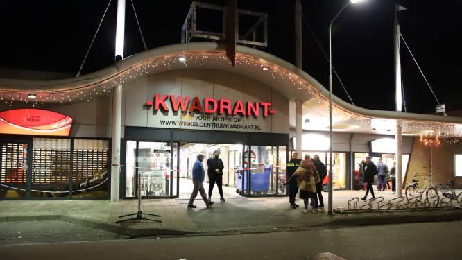 Meerderheid Tielse raad wil geen honderden arbeidsmigranten op locatie-Kwadrant: 'Meer gericht kijken naar bedrijventerreinen'