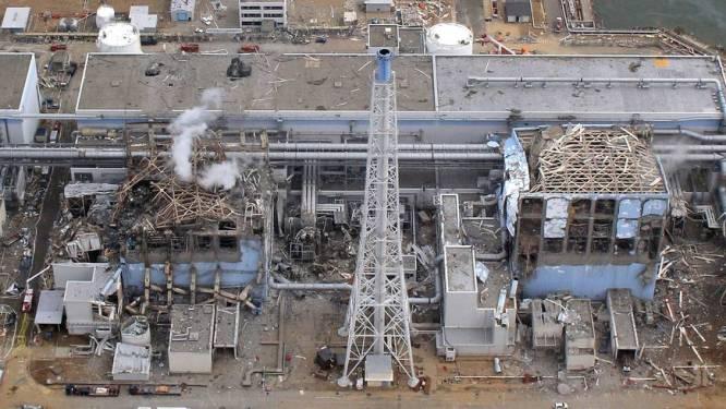 Greenpeace wil betere regels rond aansprakelijkheid bij kernrampen