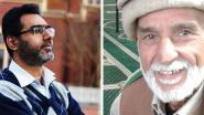 De helden van Christchurch: eerste slachtoffers van aanslag krijgen gezicht