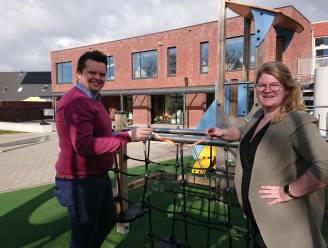 Hannelore Demeulemeester wordt nieuwe directeur van basisschool Sint-Jan