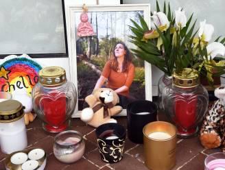 'Zo'n einde verdient niemand': reconstructie van een spiritueel getinte Zeeuwse moordzaak