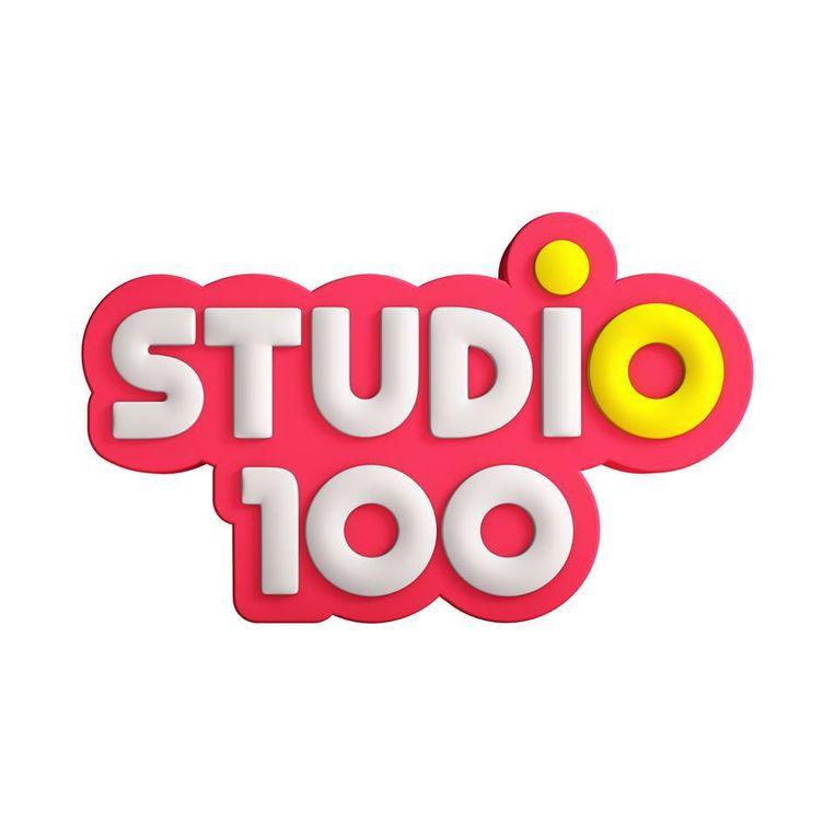 studio 100 Beeld studio100