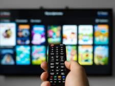 Oproep: welk tv-moment was voor jou bijzonder?