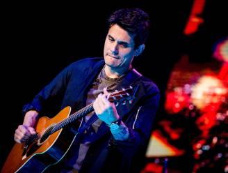 John Mayer kondigt release nieuw album aan