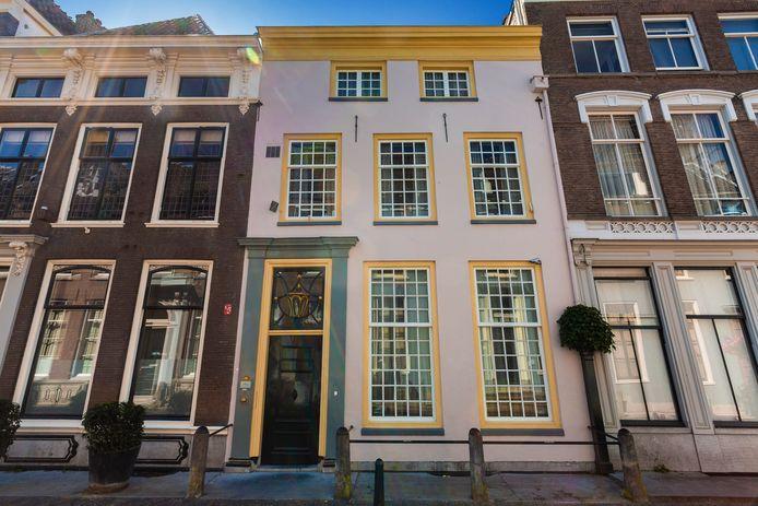 Trans 13, Utrecht