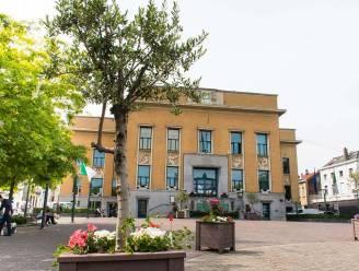 Nieuwe vaccinatie-antenne opent aan gemeentehuis van Koekelberg