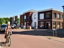 Meer winkels nodig in Moerkapelle, maar wáár dan?