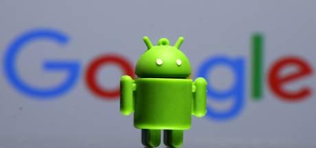 Google kondigt onverwachts eerste bèta van Android 11 aan