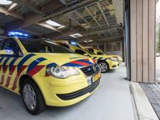 RAVU gaat snel extra ambulancepersoneel opleiden om aanrijtijden te verbeteren