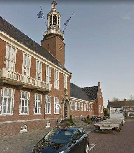 Fractievoorzitter GroenLinks in Hoogeveen verlaat partij en neemt zetel mee