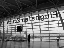 Nederlandse coronapatiënte (17) bedondert douane Zürich en zit nu in isolatie: 'Ze was niet alleen'