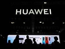Huawei déploiera son réseau 5G en Espagne