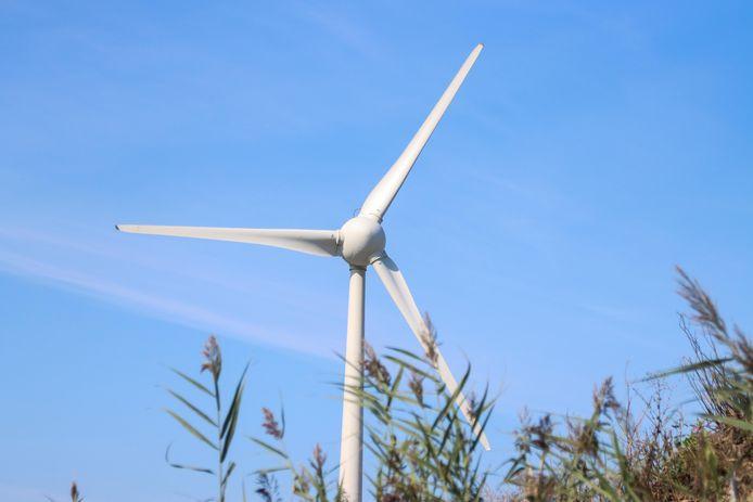Wie in Molenlanden ideeën heeft om CO2 te reduceren, komt in aanmerking voor een prijs.