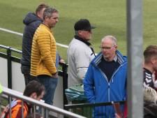 Severin verkast van FC Zutphen naar Basteom