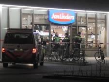 Personeel supermarkt schrikt van overvallen: 'Ik krijg hier de kriebels van'