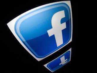 """""""Over vijf jaar vind je alleen nog maar video's op Facebook"""""""