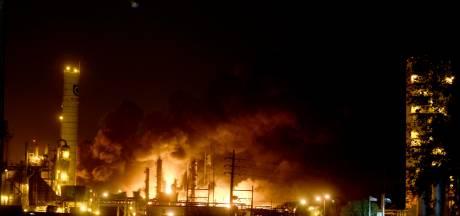 Acht doden en tientallen gewonden door explosie in fabriek India